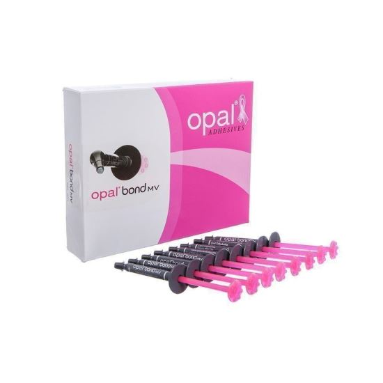 Compozit OPAL Bond MV Kit